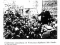 1922 - Francesco Aquilanti
