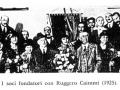 1925 - Ruggero Caimmi - 1925
