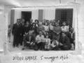 1946 - 1946.05.05 - Divino Amore