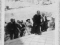 1952 - 1952.08.03 - Abbazia Cassino