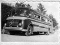 1954 - 1954.04.04 a Sutri oppure 1955.08.14 - Clitunno