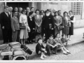 1955 - il 05.22 - Museo Coloniale