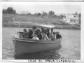 1956 - 1956.06.03 - Lago di Paola
