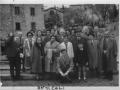 1956.04.15 - Anticoli